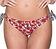 Vorderansicht zu Bikini-Slip Myra Bottom ( L6 8718-0 ) der Marke Rosa Faia aus der Serie Paradise Beach