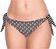 Vorderansicht zu Bikini-Slip Myra Dots ( L6 8714-0 ) der Marke Rosa Faia aus der Serie Treasure Island