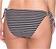Rückansicht zu Bikini-Slip Myra Stripe ( L6 8717-0 ) der Marke Rosa Faia aus der Serie Treasure Island
