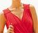 Vorderansicht zu Kleid Berry ( L6 8123 ) der Marke Rosa Faia aus der Serie Treasure Island