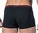 Rückansicht zu Minipants, 2er-Pack ( 101022 ) der Marke Olaf Benz aus der Serie Red 1010 - Multipacks