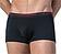 Vorderansicht zu Minipants, 2er-Pack ( 101022 ) der Marke Olaf Benz aus der Serie Red 1010 - Multipacks