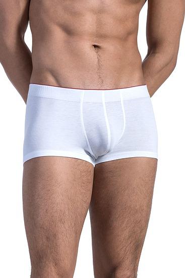 Abbildung zu Minipants, 3er-Pack (101113) der Marke Olaf Benz aus der Serie Red 1010 - Multipacks