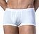 Vorderansicht zu Minipants, 3er-Pack ( 101113 ) der Marke Olaf Benz aus der Serie Red 1010 - Multipacks