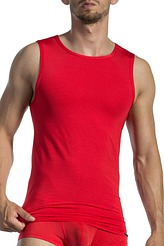 Olaf Benz Red 1201 Tanktop