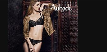 La Passagère von Aubade