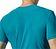 Rückansicht zu T-Shirt, V-Ausschnitt ( 107279 ) der Marke Olaf Benz aus der Serie Red 1565