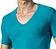 Vorderansicht zu T-Shirt, V-Ausschnitt ( 107279 ) der Marke Olaf Benz aus der Serie Red 1565