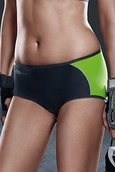 Anita�Active�Sport-Panty, color