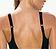 Rückansicht zu Badeanzug Clea ( L6 7754 ) der Marke Rosa Faia aus der Serie Badeanzüge