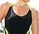 Vorderansicht zu Badeanzug Clea ( L6 7754 ) der Marke Rosa Faia aus der Serie Badeanzüge