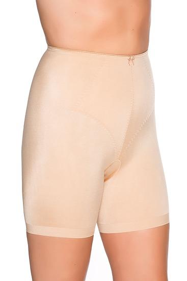 Abbildung zu Miederhose mit Bein (3718) der Marke Ulla aus der Serie Yara