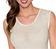 Vorderansicht zu Shirt, ohne Arm ( s7960843 ) der Marke Sangora aus der Serie Schurwolle/Modal