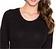 Vorderansicht zu Shirt, langarm ( s8010830 ) der Marke Sangora aus der Serie Baumwolle/Angora