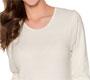 Sangora Damen Unterwäsche Shirt
