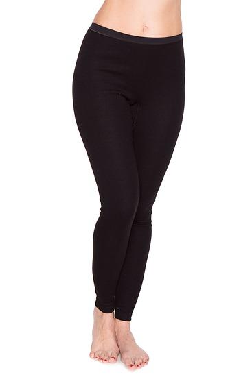 Abbildung zu Leggings (s8010770) der Marke Sangora aus der Serie Baumwolle/Angora