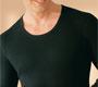 Sangora Herren Unterwäsche Shirt