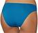 Rückansicht zu Bikini-Rioslip ( CR22 ) der Marke Aubade aus der Serie Caribbean Dream