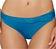Vorderansicht zu Bikini-Rioslip ( CR22 ) der Marke Aubade aus der Serie Caribbean Dream