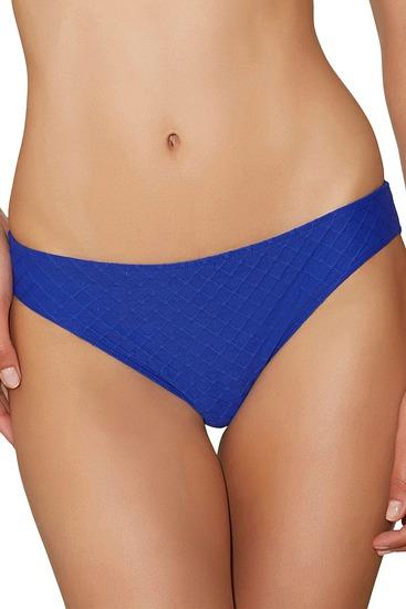 Abbildung zu Bikini-Rioslip (CS22) der Marke Aubade aus der Serie Sweet Rumba