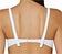 Rückansicht zu Push-Up-Bikini-Oberteil ( CS08 ) der Marke Aubade aus der Serie Sweet Rumba