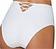 Rückansicht zu Hoher Bikinislip ( CS24 ) der Marke Aubade aus der Serie Sweet Rumba