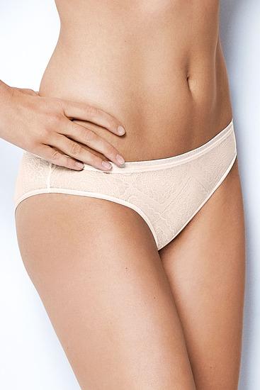 Abbildung zu Brazilian, Spitze (8152) der Marke Wonderbra aus der Serie Perfect Strapless Lace