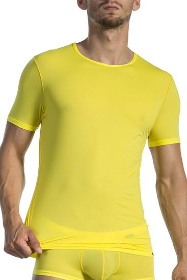Abbildung zu T-Shirt (107263) der Marke Olaf Benz aus der Serie Red 1562