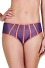 Implicite Damen Dessous Pant
