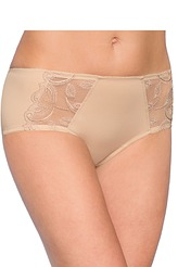 Felina Choice Shorty