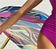 Vorderansicht zu Pareo ( ASA6561 ) der Marke Lise Charmel aus der Serie Courbes Minceur