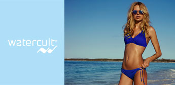 Summer Solids 16 von Watercult