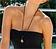 Vorderansicht zu Kleid ( 3045479 ) der Marke Lidea aus der Serie Ethno Graphic