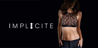 Love Kit von Implicite