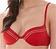 Vorderansicht zu Push-Up-Bikini-Oberteil Magic Air ( 8B8720 ) der Marke Huit aus der Serie My All