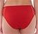 Rückansicht zu Bikini-Panty ( 8B87305 ) der Marke Huit aus der Serie My All