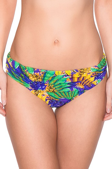 Abbildung zu Bikini-Slip (ABA0376) der Marke Lise Charmel aus der Serie Oiseaux Bali