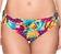 Vorderansicht zu Bikini-Slip ( ABA0376 ) der Marke Lise Charmel aus der Serie Oiseaux Bali