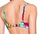 Rückansicht zu Bandeau-Bikini-Oberteil ( ABA5076/5476 ) der Marke Lise Charmel aus der Serie Oiseaux Bali