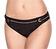 Vorderansicht zu Bikini-Slip ( ABA0374 ) der Marke Lise Charmel aus der Serie Plissé Croisière