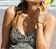 Vorderansicht zu Umstands-Tankini-Set Lelepa Black Bay ( L6 9677 ) der Marke Anita aus der Serie Umstandsbademode