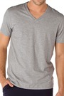 Calida Herren Tagwäsche Shirt