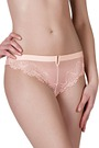 Implicite Damen Dessous Slip