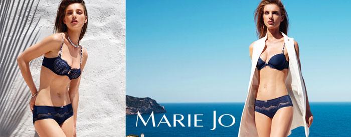 Dolores von Marie Jo