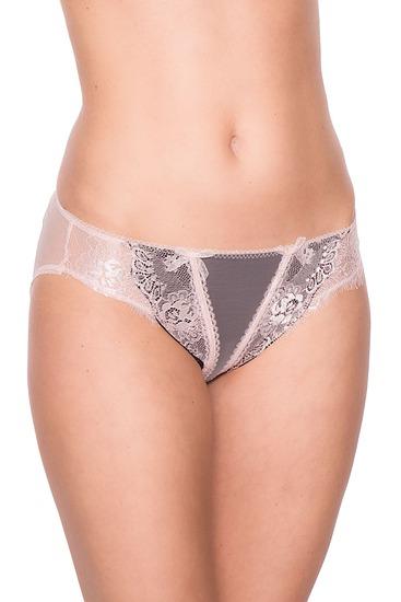 Abbildung zu Slip Feminin (y26957) der Marke Dita von Teese aus der Serie Savoir Faire