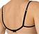 R�ckansicht zu Schalen-BH, runde Form Marie Jo laventure ( 0121586 ) der Marke Marie Jo aus der Serie Azuma - L�Aventure