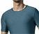 Vorderansicht zu T-Shirt ( 107304 ) der Marke Olaf Benz aus der Serie Red 1570