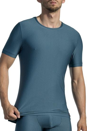 Abbildung zu T-Shirt (107304) der Marke Olaf Benz aus der Serie Red 1570