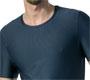 Olaf Benz Herren Unterw�sche Shirt