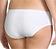 R�ckansicht zu Panty ( 24795 ) der Marke Calida aus der Serie Every Day Cotton